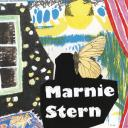 "Marnie Stern - ""In Advance of the Broken Arm"""