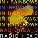 "Radiohead - ""In Rainbows"""