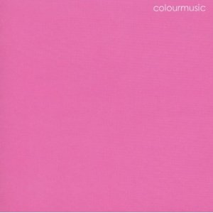 Colourmusic - My___-is-Pink