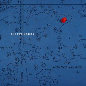 "The Two Koreas - ""Science Island"""
