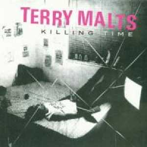 "Terry Malts - ""Killing Time"""