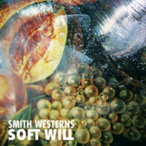 "Smith Westerns - ""Soft Will"""