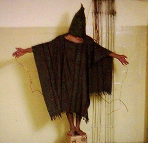 Torture at Abu Ghraib