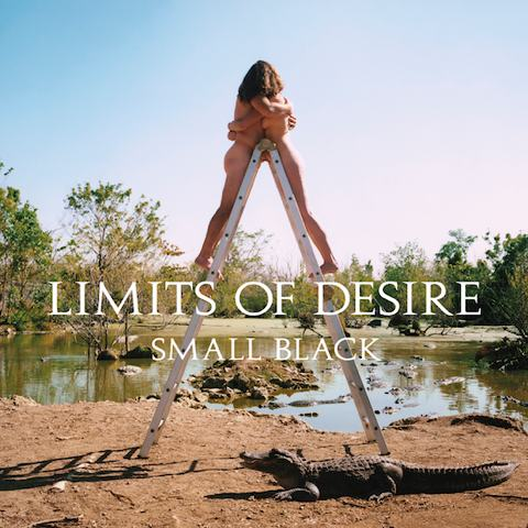 "Small Black - ""Limits of Desire"""