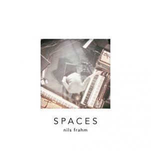 "Nils Frahm - ""Spaces"""