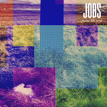 "JOBS - ""killer BOB speaks"""