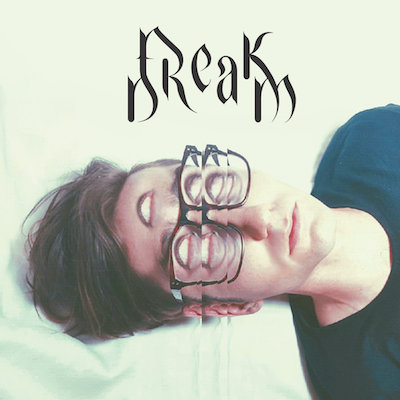 Freak Dream
